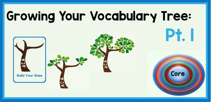 growingyourvocabularytree_featured
